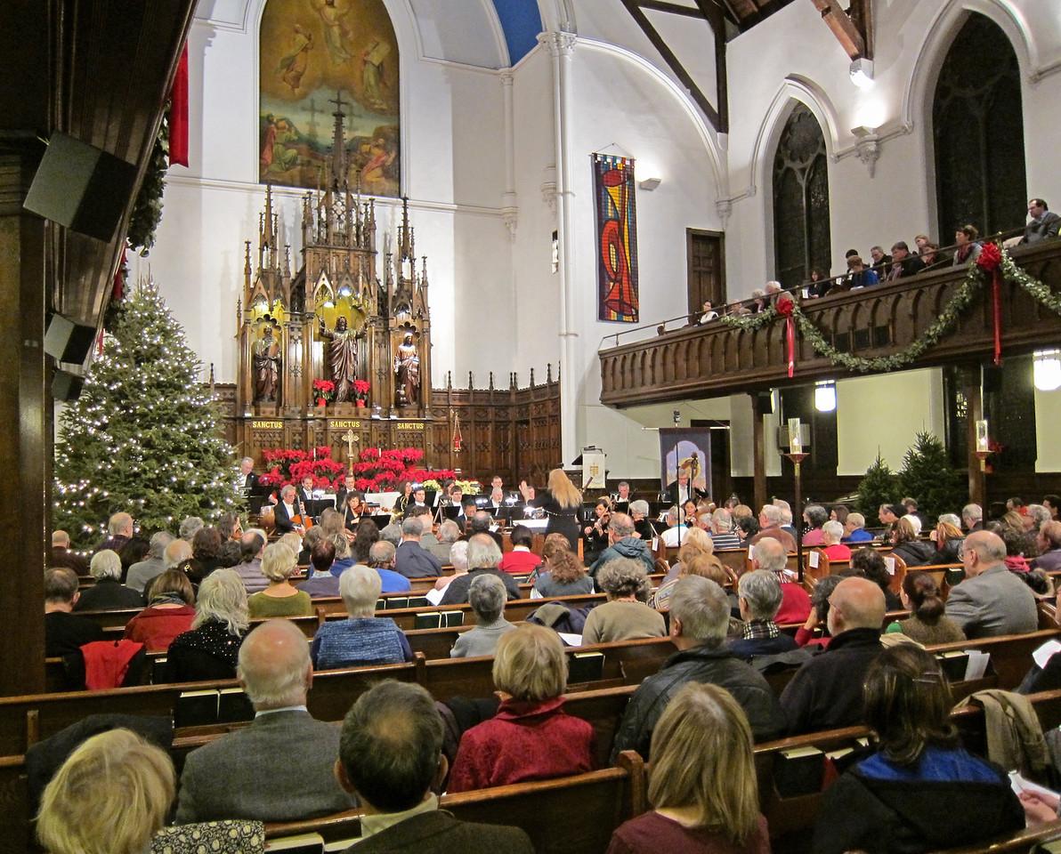 xARTEK_2013-12-29_Mozart_4825_the audience