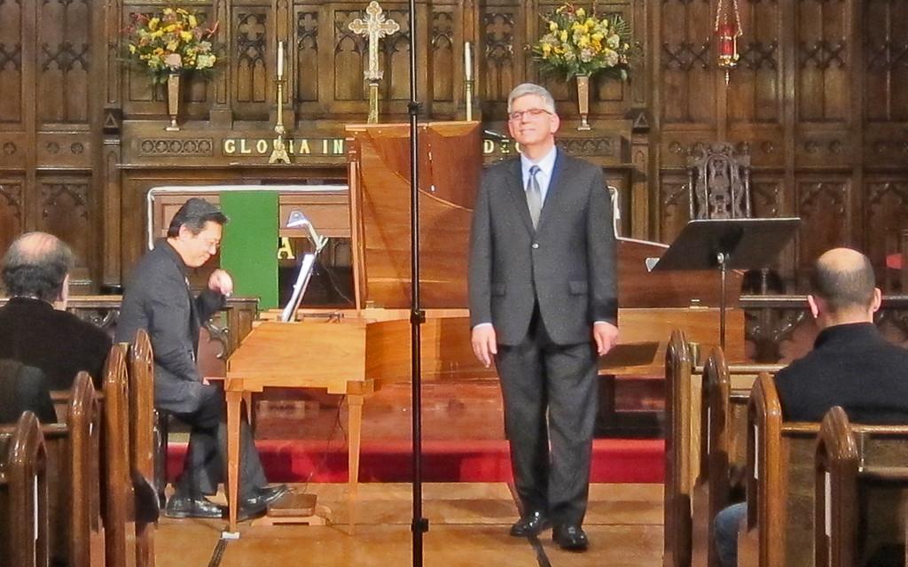 xARTEK_2013-11-14_4635_Music of Beethoven_Dongsok Shin and Nathanial Watson
