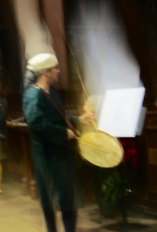 xPlay of Daniel_2013-12-27_4807_spirit of the drum