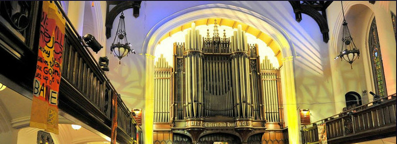 Broadway Presbyterian Church_2013-07-19 041_the organ
