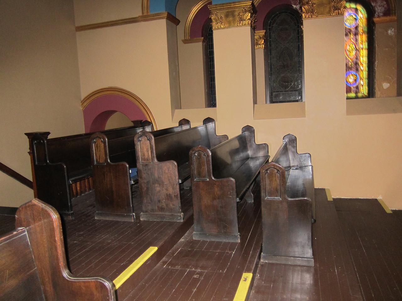 St Michael's Church_2013-11-26_4495_balcony seating